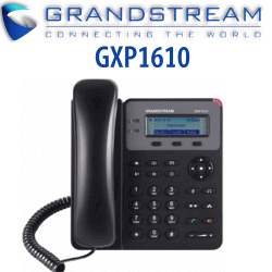 grandstream-ip-phone-abu-dhabi-10