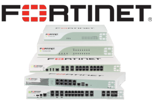 network-switches-and-routers-abudhabi-2